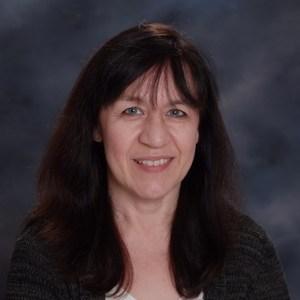 Suzanne Seariac's Profile Photo