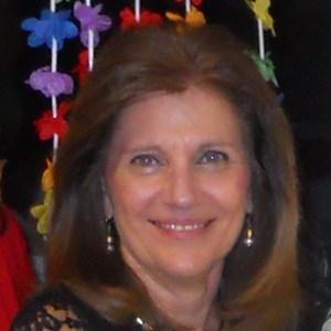 Carole Furniss's Profile Photo