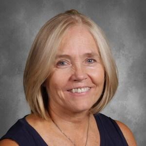 Jenny Jordan's Profile Photo