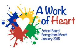 School Board Recog Logo.jpg