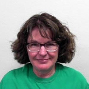 Kathleen Mercer's Profile Photo