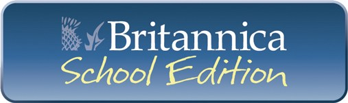 britannica school online