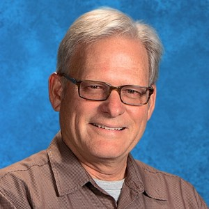 Brad Hicks's Profile Photo