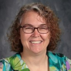 Denise Banderman's Profile Photo