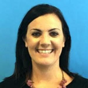 Megan Chambley's Profile Photo