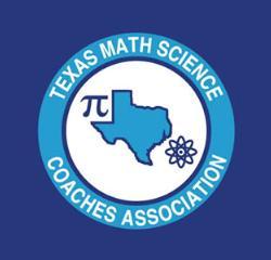 Texas-Math-and-Science-Coaches-Association.jpg