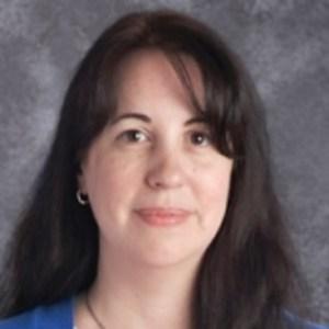 Janine Kayser's Profile Photo