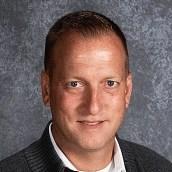 Scott Markle's Profile Photo