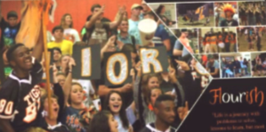 SHS Yearbook.PNG
