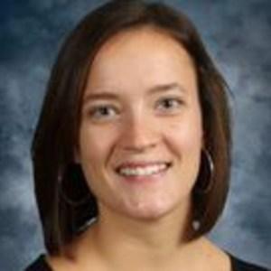 Jessica Panter's Profile Photo