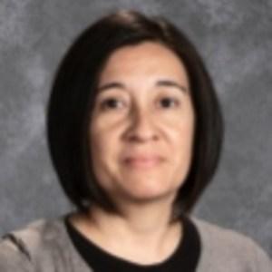 Laura Stanley's Profile Photo
