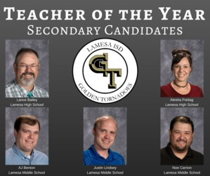 Teacher of the Year (1).png