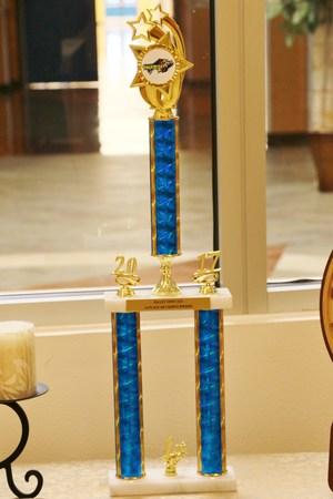 AR Trophy.JPG