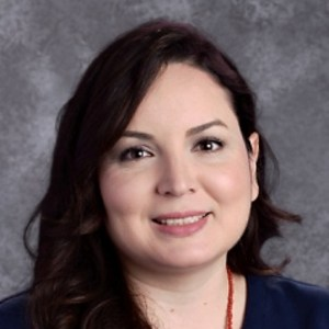 Daisy Gutierrez's Profile Photo