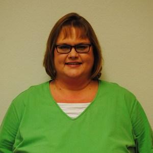 Lori Story's Profile Photo