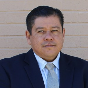 Humberto Torralba II.'s Profile Photo