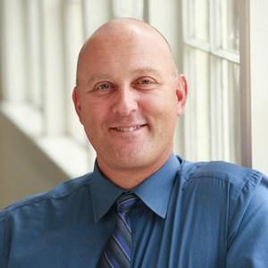 Nicolas Fiszman's Profile Photo