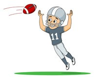TN_football-player-jumping-to-catch-the-ball-clipart-59725.jpg