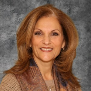 Cathy Marinello's Profile Photo