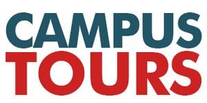 campus-tours-icon.jpg
