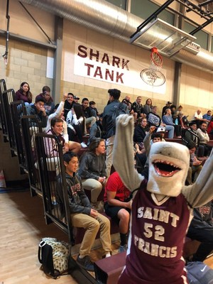 Sharkie at hoops.jpg
