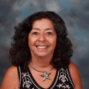 Lynn McCall's Profile Photo