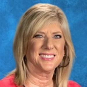 Michelle Moore's Profile Photo