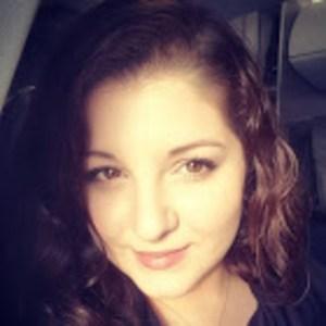 Elizabeth Anne Danner's Profile Photo