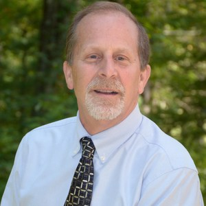 Peter Waltz's Profile Photo