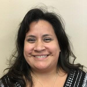 Criselda Guerrero's Profile Photo