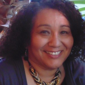 Julia Martinez, M. Ed.'s Profile Photo