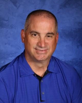 Mr. Bondy