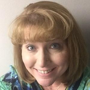 Lori Barber's Profile Photo