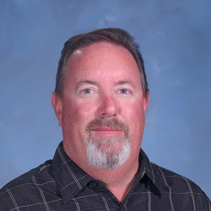 Steve Sakelios's Profile Photo
