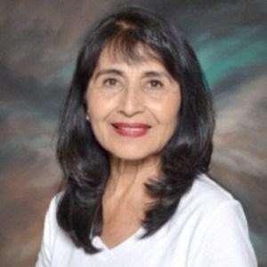 Gloria O'Connor's Profile Photo