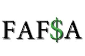 Image result for financial aid night