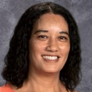 Michelle Salgado's Profile Photo