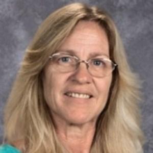 Debbie Kay's Profile Photo
