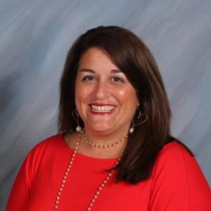 Torri Ghrigsby's Profile Photo