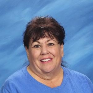 Stephanie Morrow's Profile Photo