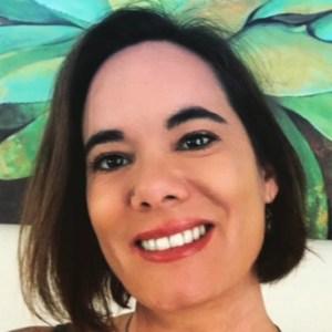 Rachel Minton's Profile Photo