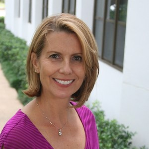 Krisztina Shields's Profile Photo