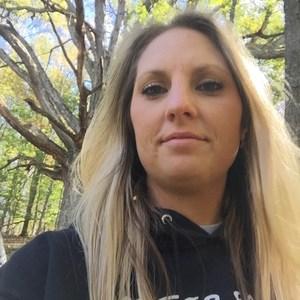 Sarah Kesling's Profile Photo