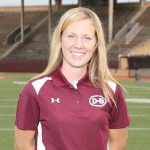 Caitlyn Horn's Profile Photo