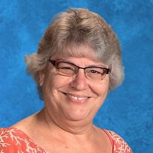 Kendra Rae's Profile Photo