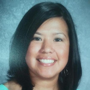 Virginia Ellyson's Profile Photo
