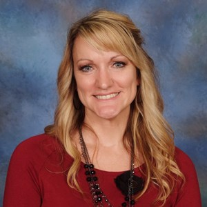 Angela House's Profile Photo