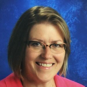 Joyce Coyne's Profile Photo