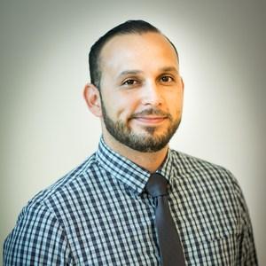 Joaquin Alvarado's Profile Photo