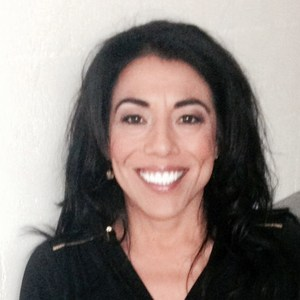 Zulema Betancourt's Profile Photo